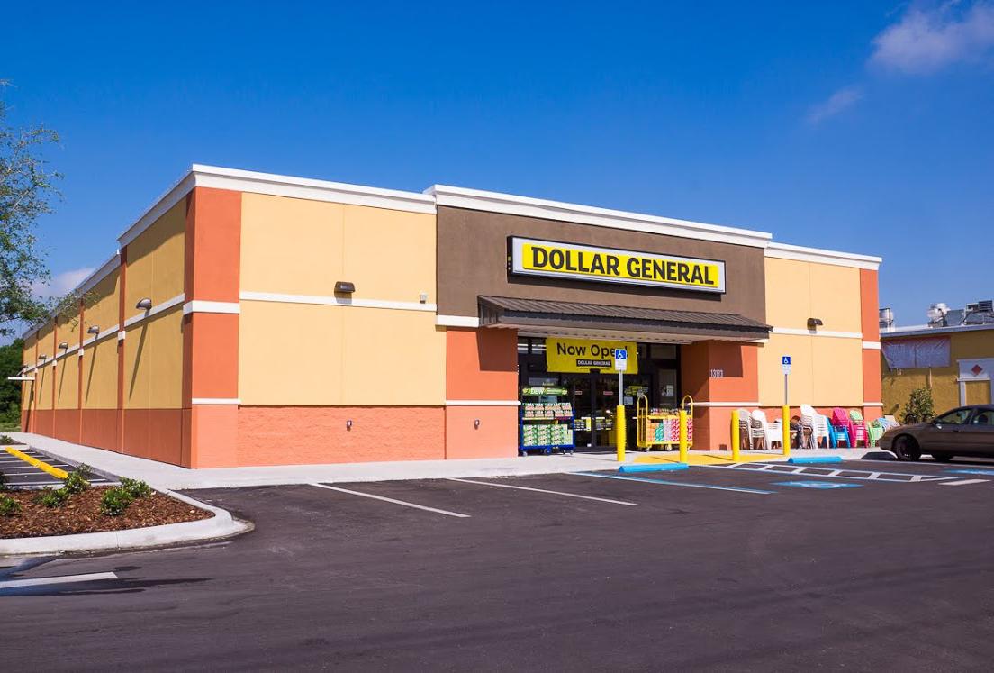 Dollar Store Marco Island Fl