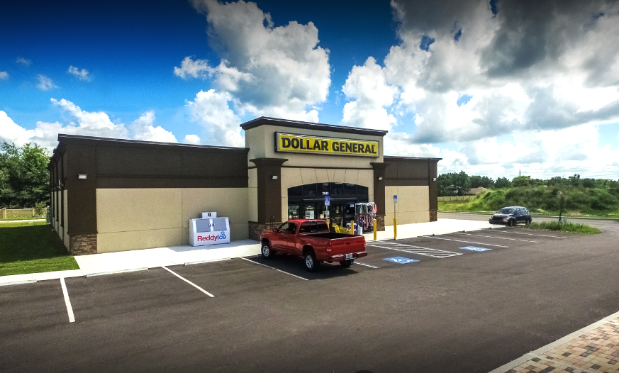 Welcome to Buckstore Inc.!! 18 Years of Quality and Service in Dollar Store Development, Setups, and Dollar Store Merchandise Supply. Some of the Customers we supply and helped open.